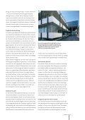 dimension 1/10 - Holcim Schweiz - Page 5