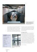 dimension 1/10 - Holcim Schweiz - Page 6