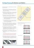 für alle Eingangsbereiche - bau docu Österreich - Seite 5