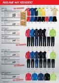 uhlsport Teamaktion 2013 - Uhlsport GmbH - Seite 2
