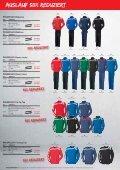 uhlsport Teamaktion 2013 - Uhlsport GmbH - Seite 4