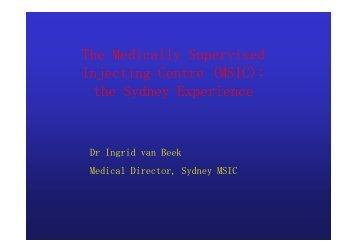 (Microsoft PowerPoint - atelier4_mercredi24_Vanbeek ... - THS 10