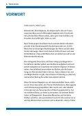 Nierenkrebs - Deutsche Krebshilfe eV - Seite 6
