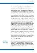 Nierenkrebs - Deutsche Krebshilfe eV - Seite 7