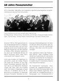 Gemeindebrief - Evangelische Kirchengemeinde Hegnach - Seite 6
