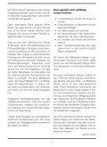 Gemeindebrief - Evangelische Kirchengemeinde Hegnach - Seite 7