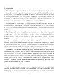 Download PDF - Fundação Itaú Social - Page 6