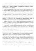 Download PDF - Fundação Itaú Social - Page 7