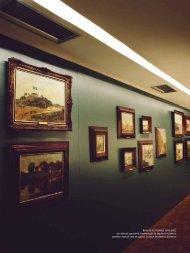 Museu Carlos Costa Pinto - Lume Arquitetura