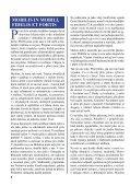 Číslo 1 - Všeobecná fakultní nemocnice v Praze - Page 2