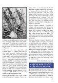 Číslo 1 - Všeobecná fakultní nemocnice v Praze - Page 3