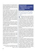 Číslo 1 - Všeobecná fakultní nemocnice v Praze - Page 4
