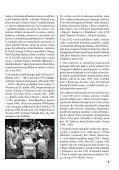Číslo 1 - Všeobecná fakultní nemocnice v Praze - Page 5