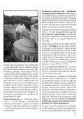 Číslo 1 - Všeobecná fakultní nemocnice v Praze - Page 7