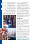 Beyond large - Saudi Aramco - Page 3