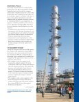 Beyond large - Saudi Aramco - Page 4
