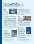 Beyond large - Saudi Aramco - Page 7