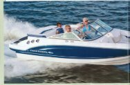196 SSi ::: 10 Best Boats of 2009 ::: Boating Life