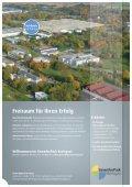 Revisions-Arbeiten - Gemeinde Hartheim - Seite 2