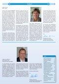 Revisions-Arbeiten - Gemeinde Hartheim - Seite 3
