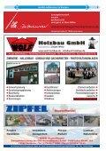 Revisions-Arbeiten - Gemeinde Hartheim - Seite 7