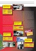 Langzeittest: Extrem getestet: Geschafft! - FACTS Verlag GmbH - Page 2