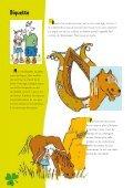à la ferme - Nomad Systems - Page 4