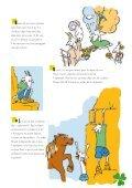 à la ferme - Nomad Systems - Page 5