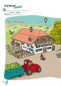 à la ferme - Nomad Systems - Page 6