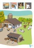 à la ferme - Nomad Systems - Page 7