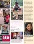 Doctor of Veterinary Medicine - Ontario Veterinary College ... - Page 2