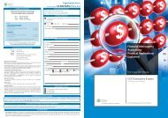 Financial Instruments Accounting: Practical Applications Explained ...