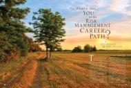 Risk Management - Rmmag.org