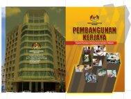 Kerjaya Pegawai Perubatan - Kementerian Kesihatan Malaysia