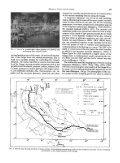 nature-and-the-ganga - Page 3
