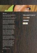 classic - Häussermann - Seite 2