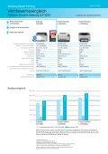 Samsung Wettbewerbsvergleiche Mono/Color - Samsung Partner ... - Seite 2