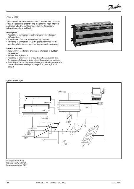 JM-P03 Kit de Reparación de soldadura de 23 piezas para reparar movil o tablet