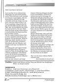 FK 124 (PDF) - OLG Suhr - Page 2