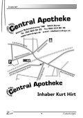 FK 124 (PDF) - OLG Suhr - Page 4