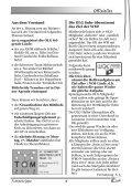 FK 124 (PDF) - OLG Suhr - Page 5