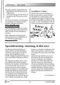 FK 124 (PDF) - OLG Suhr - Page 6