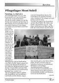 FK 124 (PDF) - OLG Suhr - Page 7