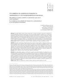 C:\Users\Alonso\Documents\0 - Faculdade de Enfermagem - UERJ