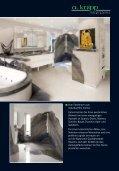 unser Leistungsspektrum - a.knipp Natursteine Koblenz - Seite 3