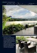unser Leistungsspektrum - a.knipp Natursteine Koblenz - Seite 4