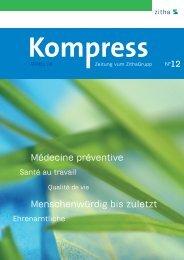 Pdf Kompress 12 - Zitha