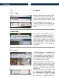 Skyltprogram LtH-inlaga - Region Halland - Page 6