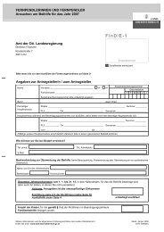 605 KB - Frankenburg - Land Oberösterreich