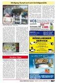 heimer-echo.de · Beratung · Schaltung - Rödelheimer Echo - Seite 7